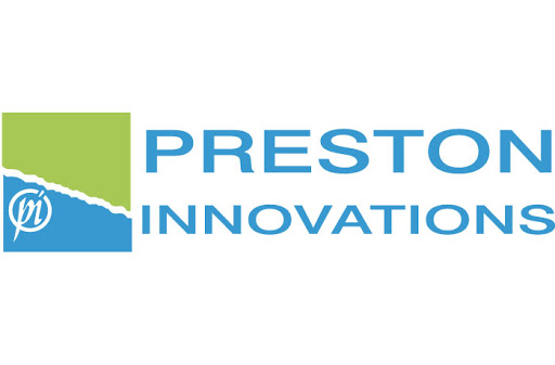 Preston innovations termékek